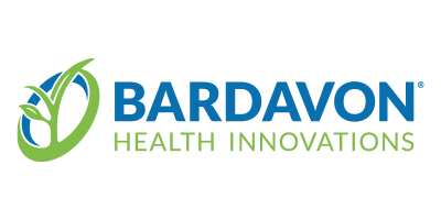 Bardavon Health Innovations