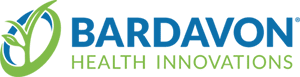 Bardavon Health Innovations Logo